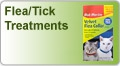 Flea/Tick Treatments
