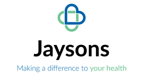 Jaysons Pharmacy